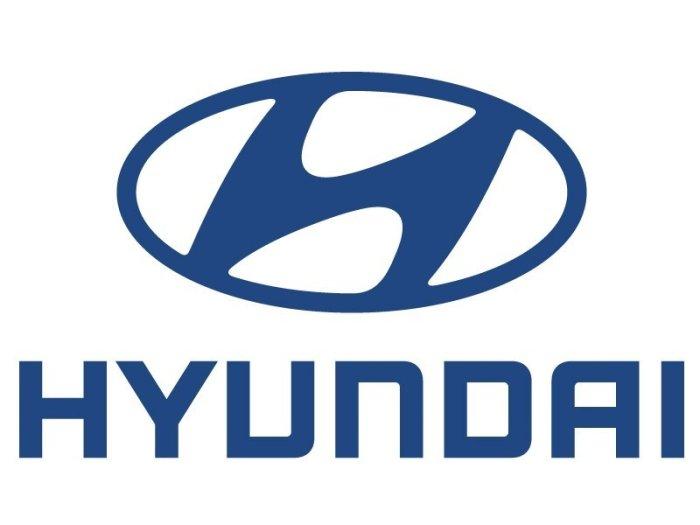 Trabalhe Conosco Hyundai 2012 – Vagas de Emprego Cadastrar Currículo