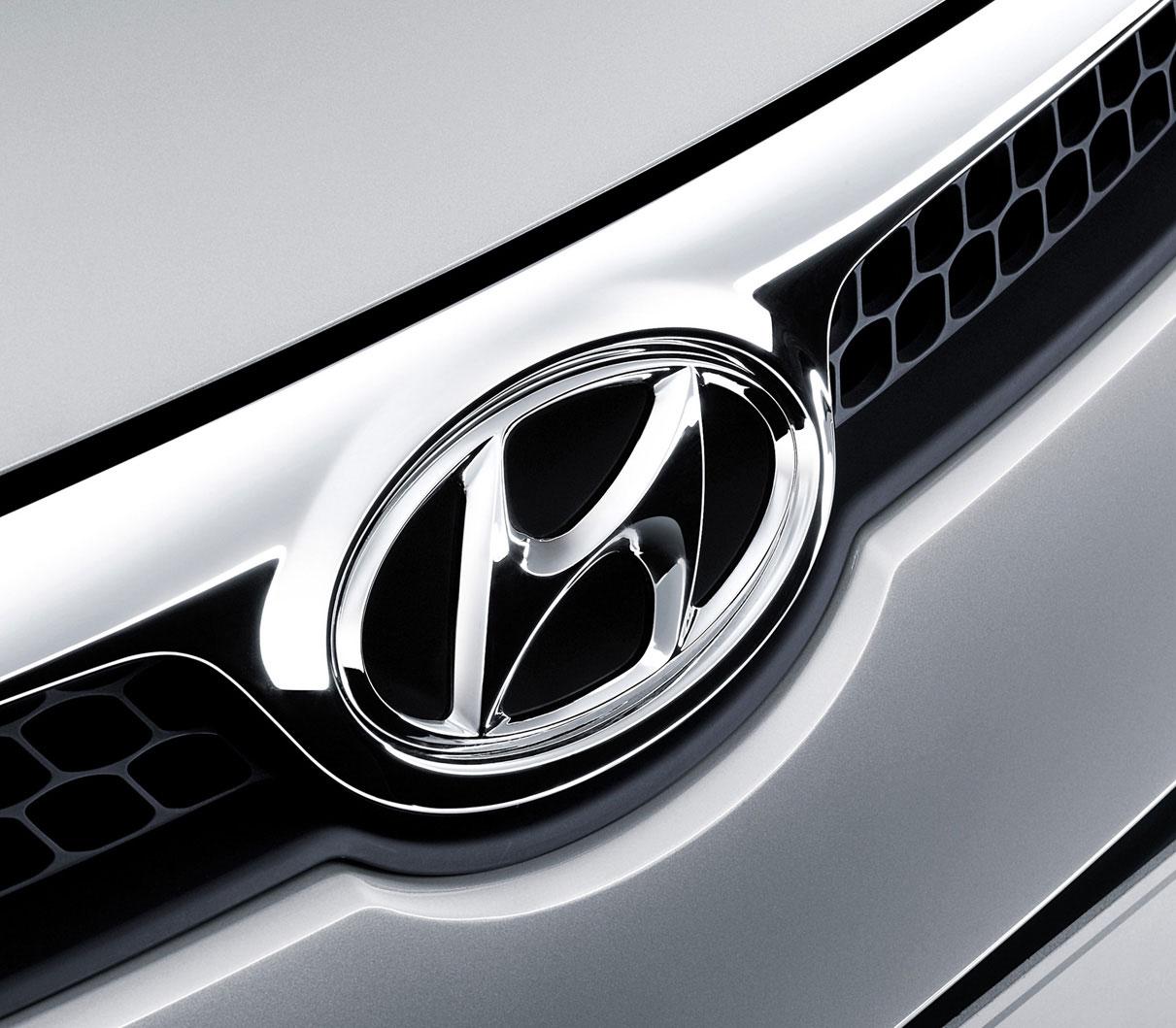 Novo Hyundai 2012 IX35 – Fotos, Características, Preço