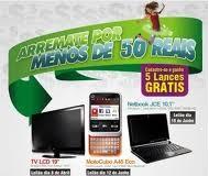 Sites de Leilões Online – Acessar, Comprar Online, Lances