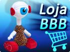 Loja Virtual BBB12 – Preços, Acessórios, Site de Compra,Ofertas