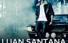 Novo CD do Luan Santana 2012 – Onde Comprar, Preços