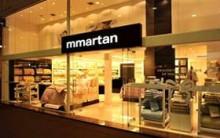 Coleção Outono Inverno MMartan 2012 – Modelos, Onde Comprar