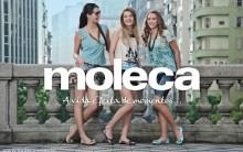 Coleção Outono Inverno Moleca 2012 – Modelos, Tendências