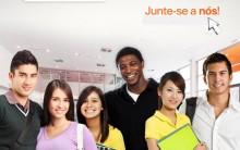 Programa Estágio Nextel 2012-Como Funciona,Objetivos,Benefícios,Como Participar