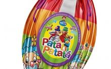 Ovos De Páscoa Patati Patatá – Modelos, Onde Comprar