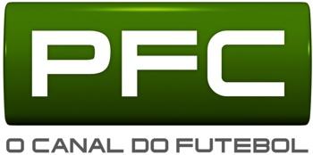 Canal PFC Ao Vivo Online – Assistir Programação Ao Vivo