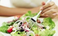 Refeições Leves e Práticas Para o Jantar Dicas