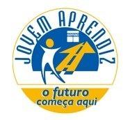 Programa Jovem Aprendiz Ciee 2012- Como Participar, Processo Seletivo, Cursos