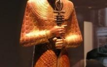Horóscopo Egípcio Deus Ptah Signo de Áries e Touro – Previsões Para 2012
