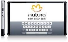 Revista Digital Natura – Consultar Novidades Natura Online