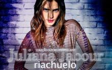 Coleção Riachuelo Juliana Jabour – Modelos