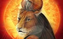 Horóscopo Egípcio Deusa Sekhmet signo de Peixes e Áries – Previsões para 2012