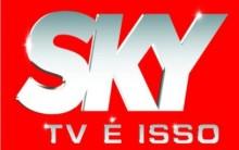 """Promoção Sky """"Tem um Cinema na Minha Casa"""" – Como Participar, Regulamento"""