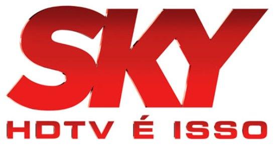 Pacote Sky Fit 2012 – Como Assinar, Preços