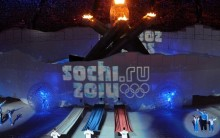 Jogos Olímpicos de Inverno de  2014 em Sochi Rússia – Data, Tabela de Jogos, Site