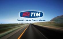 Plano Tim Liberty Torpedo – Como Funciona, Tarifas, Vantagens, Como Participar