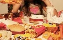 Compulsão Alimentar – Como Tratar a Doença