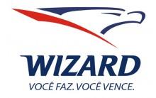Descontos na Matrícula na Wizard – Você Bilíngüe