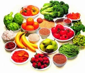 Dieta Termogênica  – Benefícios para o Corpo e Saúde