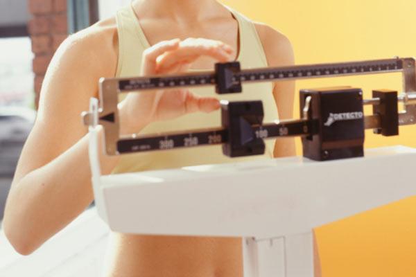 Dieta  Para Perder 6 Quilos em 2 Semanas – Receitas