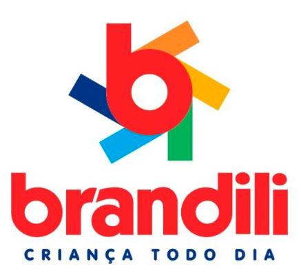 Brandili Moda Inverno Infantil 2012- Fotos, Coleção, Loja Virtual