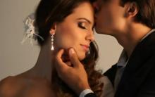 Dicas de Maquiagem para Noivas – Como Fazer Passo a Passo Maquiagem  Clássica, Vídeo