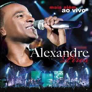 Cantor Alexandre Pires – Novo DVD 2012, Agenda de Shows, Site Oficial