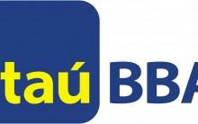Programa de Trainee e Estágio Banco Itaú BBA 2012 – Como Funciona, Participar