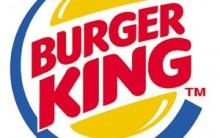 Programa Jovens Gerentes Burger King 2012 – Como Funciona, Participar, Inscrições