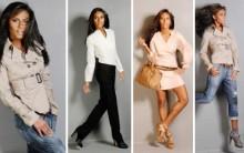 Coleção C&A  Outono Inverno 2012 – Modelos, Novidades