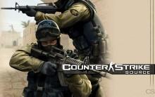 Baixar Jogo Counter Strike Global Offensive 2012 – Download Grátis