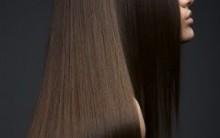 Escova Gradativa – Novo Alisante para Cabelos