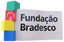 Vagas de Emprego Fundação Bradesco 2012 – Enviar Currículos Online