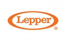 Nova Linha Lepper  Generator Rex Para Quarto e Banho – Fotos, Coleção