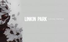 """Novo CD de Linkin Park """"Living Things"""" 2012 – Lançamento, Novas Músicas"""