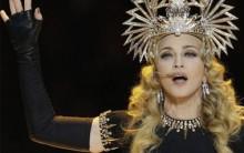 Turnê de Madonna no Brasil 2012 – Ingressos, Preços, Shows