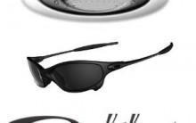 Lançamento Óculos Oakley Juliet –Preço, Onde Comprar