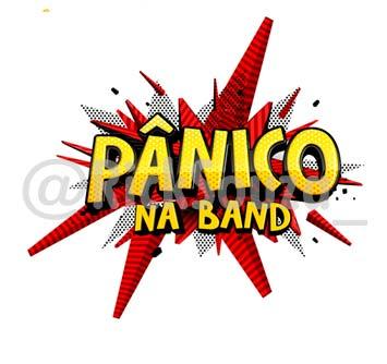 Quatro Novas Panicats do Programa Pânico na Band – Fotos