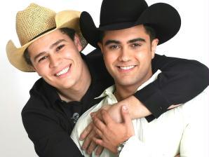 Dupla Pedro & Thiago – Agenda de Shows 2012, Site Oficial, Twitter