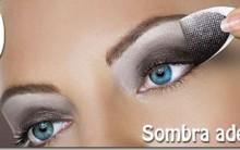 Novas Sombras Adesivas 2012 – Modelos, Onde Comprar