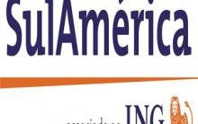 Sul América – Central Atendimento , Como Funciona, Saúde Online, Benefícios