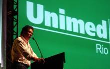 Vagas de Emprego Unimed-Rio 2012 – Enviar Currículo Online