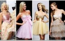 Loja de Vestidos de Festa – Modelos, Site