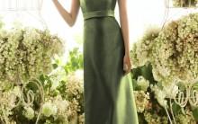Vestidos Para a Formatura 2012 – Modelos, Cores e Tendências
