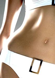 Vibrolipoaspiração – Tratamento Eficaz