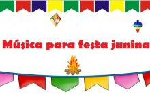 Música Para Festa Junina 2012- Música, Vídeo