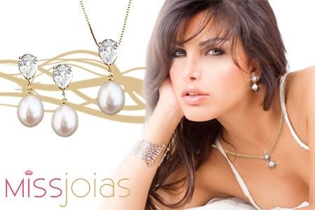 Miss Jóias – Modelos, Site, Contato