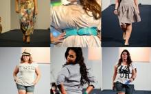 Moda para Gordinhas – Tendências Modelos, Dicas, Vídeo