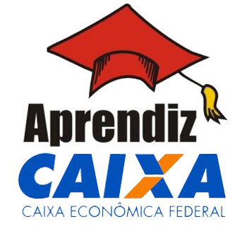 Programa da Caixa Jovem Aprendiz 2012 – Vagas, Inscrições, Empregos