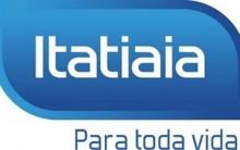 Cozinhas Itatiaia – Catálogos Online, Site